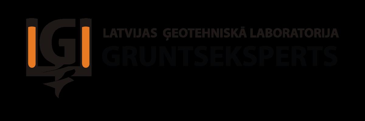 Latvijas Ģeotehniskā Laboratorija